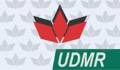 SONDAJ de OPINIE: Cu cine prefera alegatorii de etnie maghiara sa faca uniune UD…