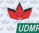 SONDAJ de OPINIE: Cu cine prefera alegatorii de etnie maghiara sa faca uniune UDMR