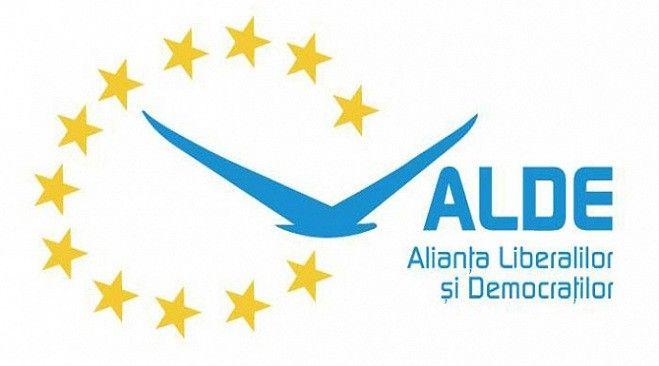 Alegeri prezidențiale. ALDE se rățoiește la PSD: Nu suntem la remorca nimănui!