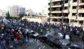 Liban: SI revendica atentatul comis la Beirut in urma caruia 41 de persoane au MURIT si peste 200 au fost RANITE
