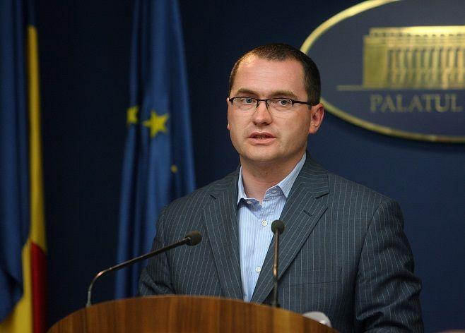 UDMR i-a dat cu flit premierului Viorica Dăncilă