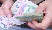 CASTIGUL SALARIAL MEDIU NET ar putea sa ajunga la 1.950 de lei, in 2016