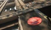 Peste 160 de firme cu sediul in cladiri cu BULINA, somate sa isi inceteze activi…