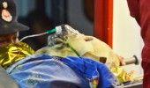 TRAGEDIA din COLECTIV: Tratamentului in strainatate al ranitilor, DECONTAT INTEG…