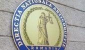Comisia juridica va analiza miercuri solicitarile DNA in cazurile deputatilor IO…