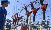 PRETUL ELECTRICITATII va scadea de la 1 ianuarie. GAZELE se vor ieftini cu incep…