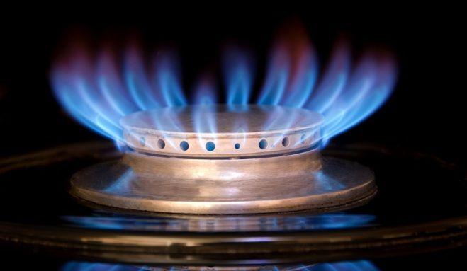 MINISTRUL ENERGIEI, PRET GAZE NATURALE, PRET GAZE INGHETAT, VICTOR GRIGORESCU, LIBERALIZARE PRET GAZE AMANAT