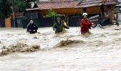 Peste 500 de ANGAJATI MAI au intervenit duminica pentru a ajuta persoanele AFECT…