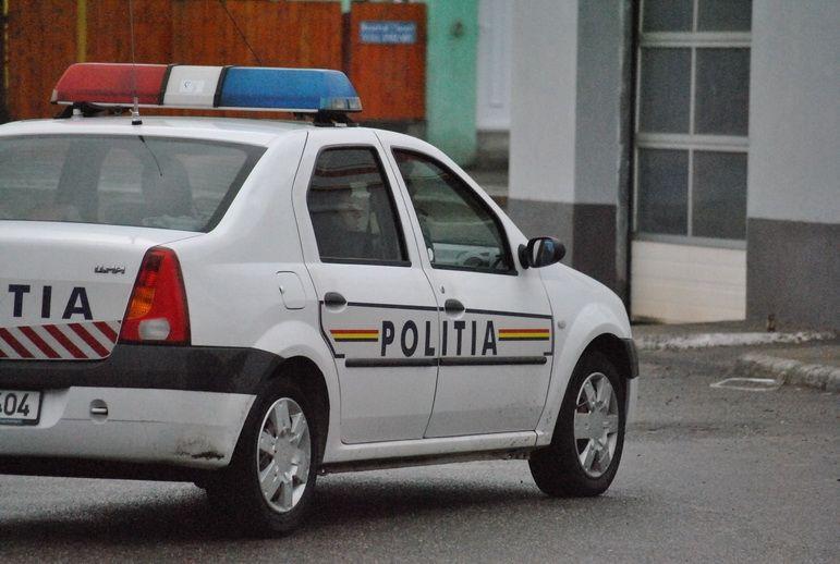 Râmnicu Vâlcea. Două eleve din au fost date dispărute