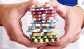 Medicamentul vândut cu rația în România, după ce stocurile din farmacii au fost epuizate