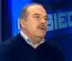 DEPUTATUL MIHAITA CALIMENTE a plecat de la PNL la ALDE. REACTIA POLITICIANULUI