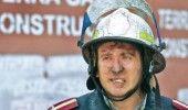 Pompierii il apara pe unul dintre sefii suspendati ai ISU Bucuresti: SCHIOPU a s…