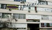 Actionarul majoritar al PIONERUL SA, CONDAMNAT definitiv la 6 ani de inchisoare
