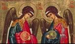 Sfinții arhangheli Mihail și Gavriil. Tradiții și obiceiuri la români! Ce n…