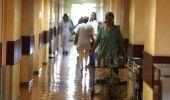 MINIVACANTA 1 DECEMBRIE: Care este PROGRAMUL spitalelor din Capitala