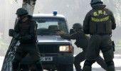 BUCURESTI: Exercitiu SRI cu focuri de arma si luare de ostatici in centrul CAPIT…