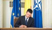 MINISTRUL ENERGIEI: Fonduri europene de 500 de milioane de euro risca sa fie DEZ…