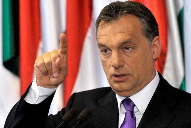 Ungurii nu se lasă! Viktor Orban a atacat, din nou, frontal un moment simbolic al României