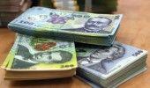 MINISTERUL ECONOMIEI a lansat un SONDAJ ONLINE pe tema cresterii salariului minim