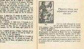 CODEX NEAGOEANUS, MANUSCRISUL ROMANESC care prevesteste evenimentele politice pa…