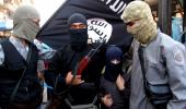 PENTAGONUL AVERTIZEAZA: STATUL ISLAMIC DETINE ARME CHIMICE