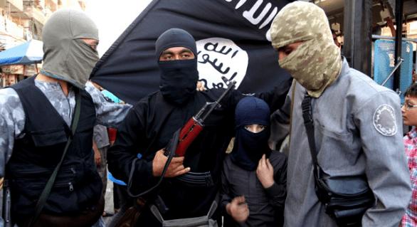 BATALIA pentru MOSUL a inceput in forta! Liderul ISIS, Abu Bakr al-Baghdadi, a scapat ca prin minune