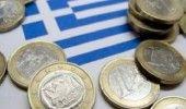 GRECIA: AUSTERITATEA SEVERA se apropie de FINAL