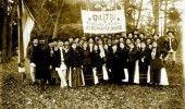 VIDEO 1 DECEMBRIE 1918 ALBA IULIA. 97 de ani de la MAREA UNIRE a ROMANILOR &#821…