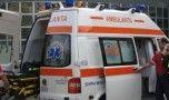 Fiul unui ministru din Guvernul Dăncilă a fost implicat într-un accident ruti…