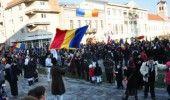 ATENTAT DEJUCAT LA TARGU SECUIESC: Suspectul de TERORISM, dus la Curtea de Apel …