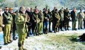 POLITIA a deschis un DOSAR PENAL in cazul vanatorii de la Balc, in urma unei PLANGERI