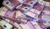 ROMANIA a IMPRUMUTAT 1 MILIARD de EURO de pe PIETELE EXTERNE
