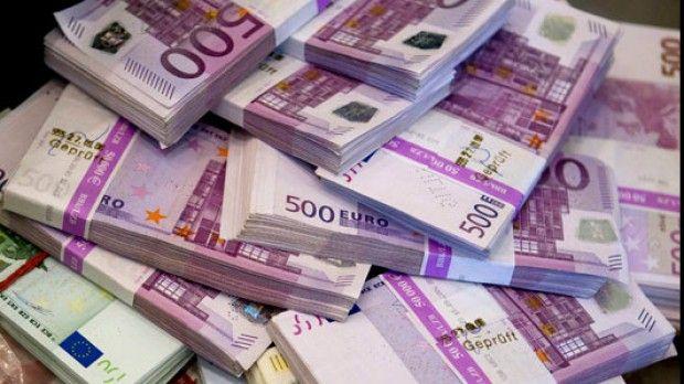 DATORIA EXTERNA a ROMANIEI a CRESCUT cu aproape 2 MILIARDE de euro in 5 luni de guvernare PSD