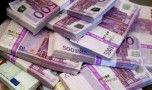 Sume fabuloase de la stat! Câți bani vor lua Iohannis, Dăncilă, Barna sau Ke…