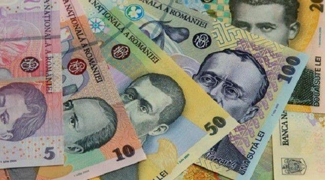 GUVERNUL adopta SALARIUL MINIM de 1.450 lei si MAJORARI de 20% in administratia locala