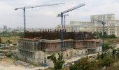 PRIMARIA CAPITALEI vrea sa dea 3 MILIOANE de EURO in plus pentru Catedrala Neamu…