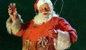 ADEVARUL despre MOS CRACIUN! Cine a creat IMAGINEA batranelului cu barba alba si costum rosu