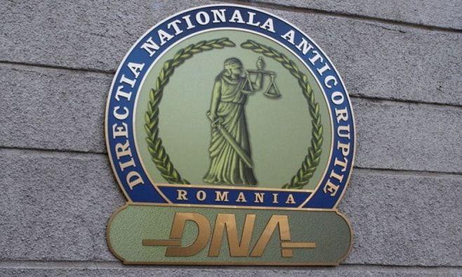 Pelerinaj la DNA: Nelu Iordache, Claudiu Florică și Dinu Pescariu în fața procurorilor