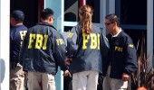 SUA: FBI avertizeaza ca ar putea avea loc, de sarbatori, atacuri inspirate de ST…