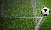 LIGA I: ASA Targu Mures – Pandurii Targu Jiu, scor 0-1