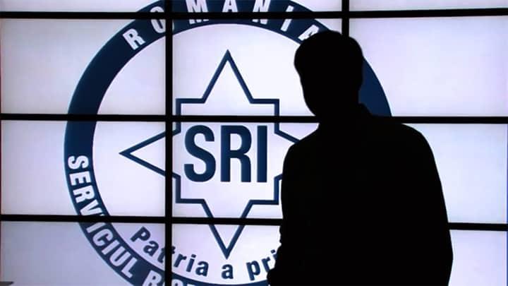 Bilanțul SRI se face în spatele ușilor închise! Prezență neașteptată la eveniment
