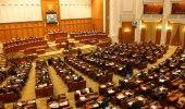 Proiect de lege pentru PENSII SPECIALE acordate profesorilor din invatamantul preuniversitar