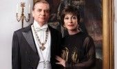 Halucinant! Ce solicitare au avut Paul și Lia Ai României pentru judecătorii de la ICCJ!