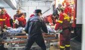 TRAGEDIE COLECTIV: Serviciile medicale pentru ZECI de RANITI, respinse la plata …