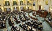 Senatul a respins ordonanta care AMANA intrarea in vigoare a legii insolventei persoanelor fizice