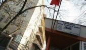 SCANDALUL DEZINFECTANTILOR: HEXI PHARMA nu este un CAZ UNIC!
