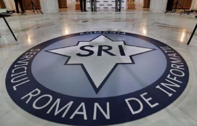 SRI primește o lovitură grea din partea PSD