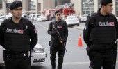 ATENTAT cu MASINA CAPCANA in sud-estul TURCIEI: 5 MORTI si 39 de RANITI