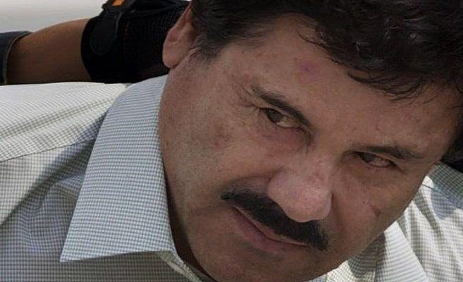 Proces El Chapo Guzman. Sumele cu care El Chapo a cumpărat minorele pe care le droga și viola