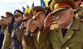 MAI lanseaza in dezbatere publica ordinul privind recalcularea pensiilor militar…